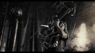 Nightmare Air :: Sweet Arrows (official video)