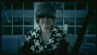 Agnes Monica - Dan Tak Mungkin (Official Video)