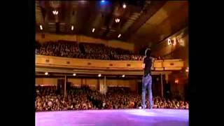 arj 101 the best of arj barker part 6 of 101