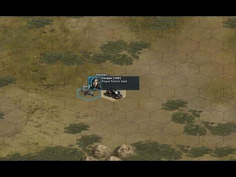 war-commander---corpus-195-omega-nova-free-repair-22nd-aug,-2019