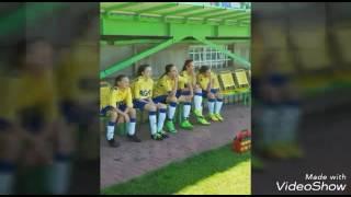 FK Teplice- ženy u15