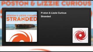 Põston & Lizzie Curious - Stranded
