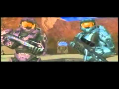 Red vs. Blue: Episode 75 clean