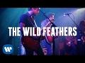 The Wild Feathers - 2016 Tour