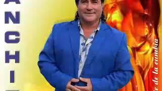 PANCHITO LÓPEZ REFERENTE DE LA CUMBIA (como tu)  PENSAR EN NADA 2018