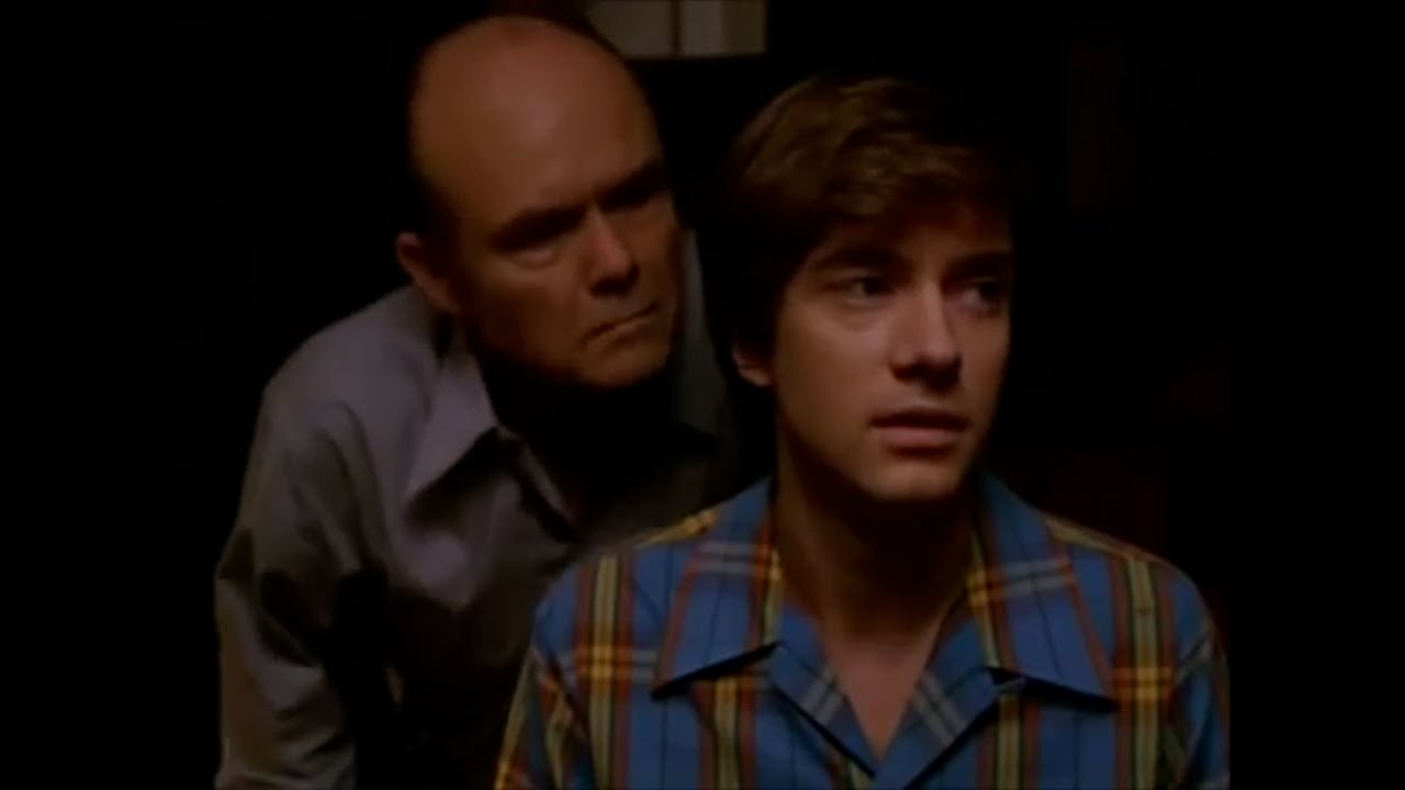 Download 20 Funniest That 70's Show Moments (10-1)