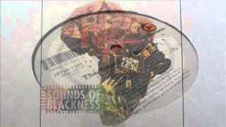the sound of blackness - the pressure (classic 12