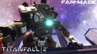 """Titanfall 2 """"INVINCIBLE"""" Trailer – PS4, Xbox One and PC (HD 60FPS)"""