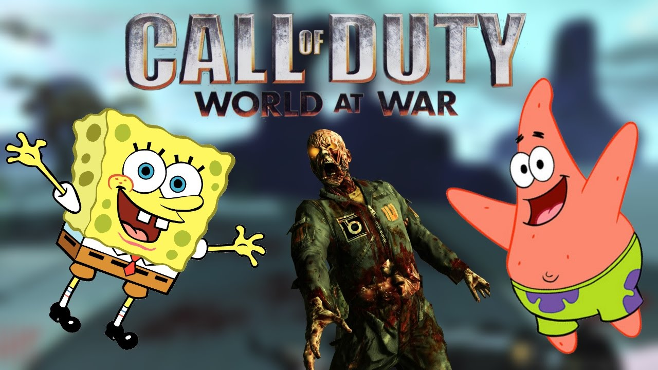 call of duty world at war nazi zombies apk download