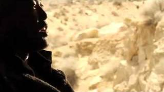 Wasteland (2011) Trailer