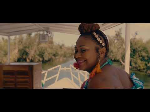 Kaysha-  Silam-pagnahy (Official music vidéo  HD)