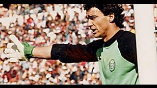 Vitor Damas - Sporting CP // 50 Grandes Defesas