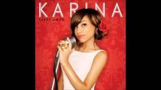 Karina - Slow Motion [Audio]
