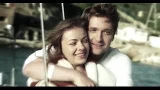 Антон и Вера ( Люблю тебя до безумия )