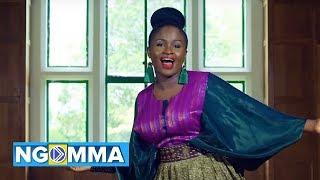 Mercy Masika - Fungua Macho (Official Video) [SKIZA 7477733]