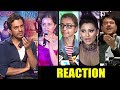 Bollywood Celebs Reaction On Nawazuddin Siddiqui's Insult On Dark Skin Colour Racism In Bollywood