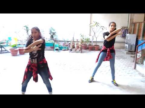 Chalti Hai Kya 9 Se 12 Full SongJudwaa 2VarunJacquelineTaapseeDavid Dhawan Anu Malik 1