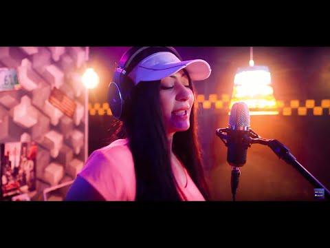 Cheba Sabah Feat Dj Moulay 2019  [ Clip Studio ]