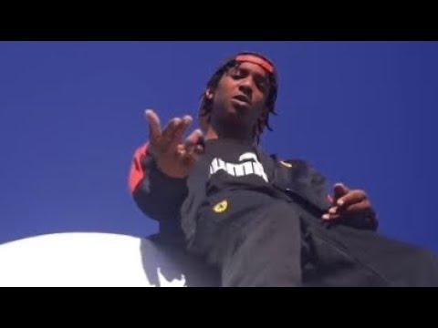 J Money -  Shoulda Woulda Coulda (Official Video) Shot by @kavinroberts_ & @dontechung