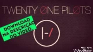 Musica:Ride (Twenty one pilots) download na descrição