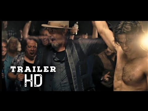 Download American Fighter - 2019/2021|Trailer HD |Drama/Action |George Kosturos, Tommy Flanagan, Sean Patrick