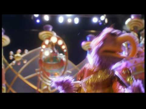 Muppets from Space Celebration Song  Groovy