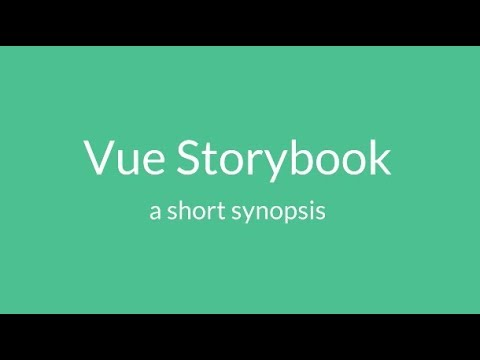 synopsis story book