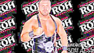 Michael Elgin - Incubus (High Quality) [Download Link] (Michael Elgin 1st ROH Theme Song)