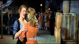 "(HD 720p) R&H ""Carousel"", You"