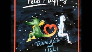 Peter Maffay - Tabaluga Und Lilli - Ich Fühl Wie Du (+ Finale)