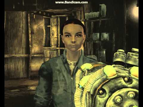 Fallout3 легкие деньги!