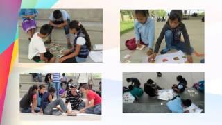 Quales Vita A.C. Actividades 20 Sep 2014
