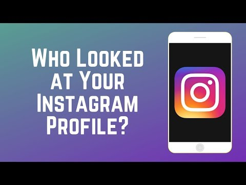 How To See Who Viewed Your Instagram Profile, Unfollowed You, Or Blocked You