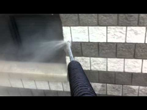 Awesome Building Cleaning Chicago Area