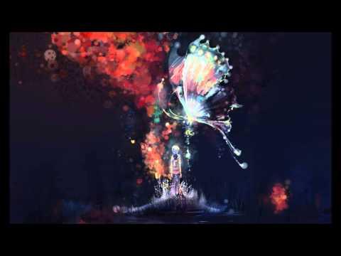Nightcore - Untraveled Road ( Thousand Foot Krutch )