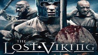 فيلم اجنبي جديد اكشن وإثارة top film action the lost viking 2018