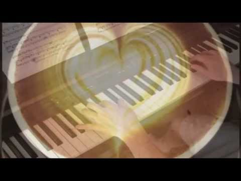 Falling In Love At A Coffee Shop – Landon Pigg – Piano