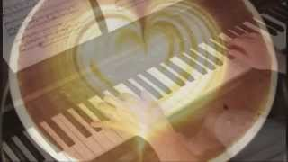 Falling In Love At A Coffee Shop – Landon Pigg – Piano