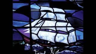 Jenny & Tyler - Through Your Eyes (audio/lyrics)