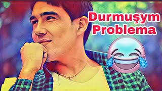 YAGSHY taze Show prikol  Durmush Problema 2020