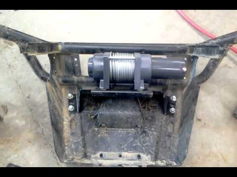 bellman-polaris-winch-hook-up-beautiful