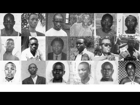 Rwanda's Human Rights Commission's research refutes Human Right Watch's report