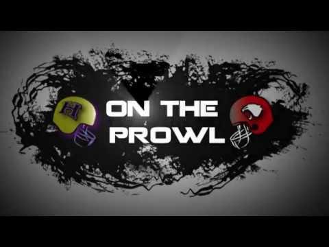 Destrehan On The Prowl - September 27, 2016
