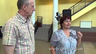 видео Фиброзная аденома молочной железы лечение | Как лечить аденому молочных желез