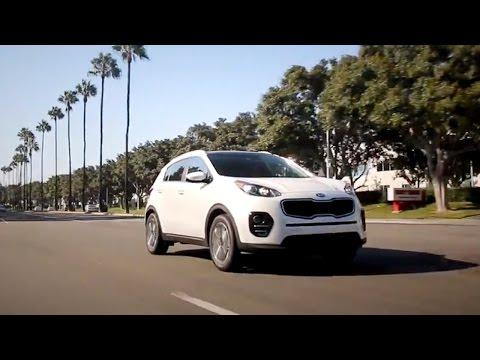 Compact SUV - 2017 KBB.com Best Buys