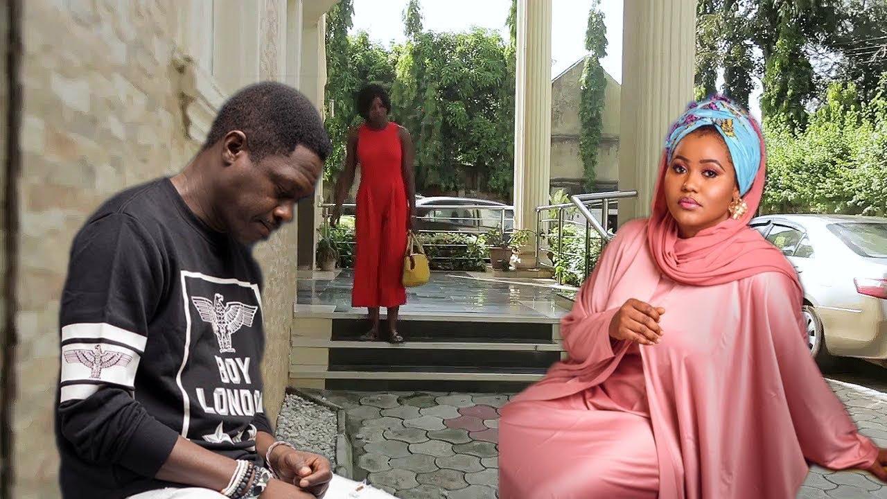 Download Halin Maza a duniya - Nigerian Hausa Full Movies