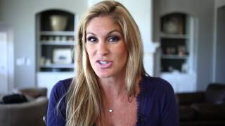 Tips for Financial Success with Business Expert Dani Johnson