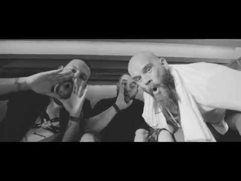 Sayedar feat. Ege Çubukçu & Orçun Tha Leo (of Sattas) - Bir Oluruz (Official Teaser)