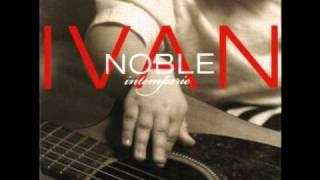 Ivan Noble - Malasangre
