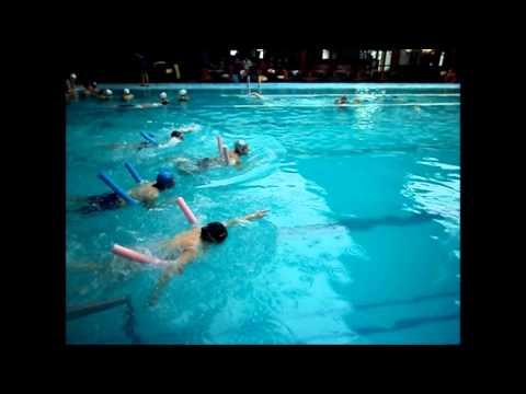 juegos-en-nataciÓn